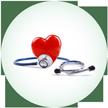 Health conditions